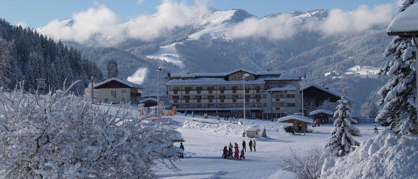 Austria_Oberau_Hotel-tilerhof_Exterior.jpg